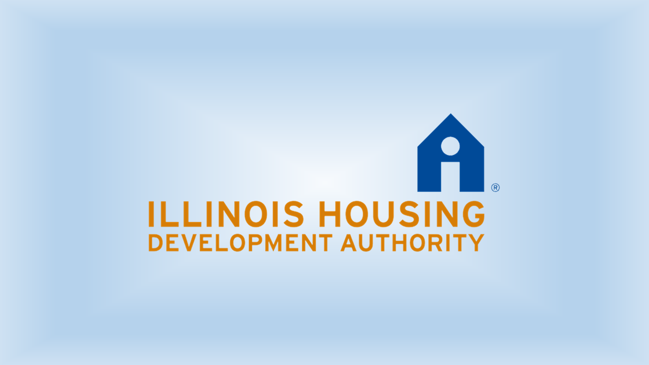 Governor Rauner Signs Bipartisan Legislation to Extend the Illinois Affordable Housing Tax Credit