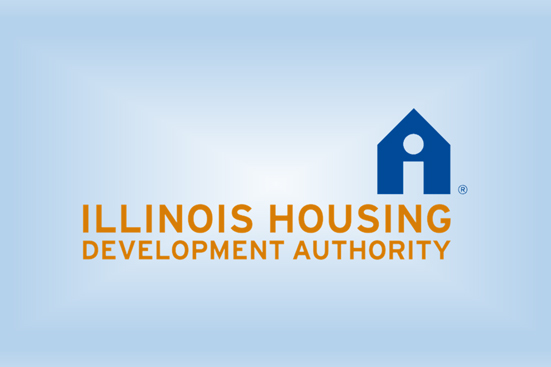 New Financing Available for the Creation and Operation of Community-Based Supportive Housing