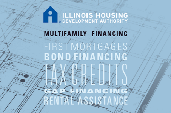 Multifamily Financing Spotlight Image